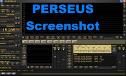 perseus-screenshot.jpg