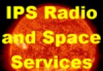 ips-space-weather-very-small.png
