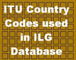 ilg-ITU-Country-Codes-listing.jpg