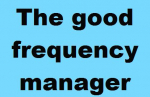 the-good-frequency-manager.jpg