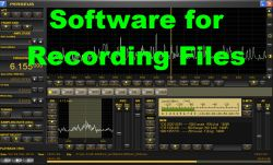 software-for-recording-files.jpg