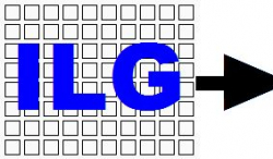 FIELDPLOT for Broadcasting Planning with ILG Data